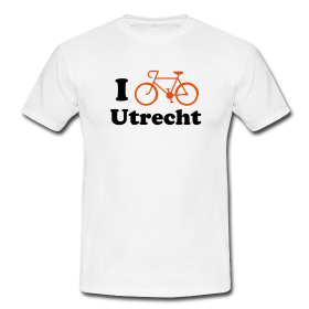 i cycle utrecht